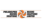 Philadelphia Mixing Solutions