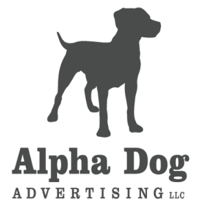 Alpha Dog ADVERTISING LLC